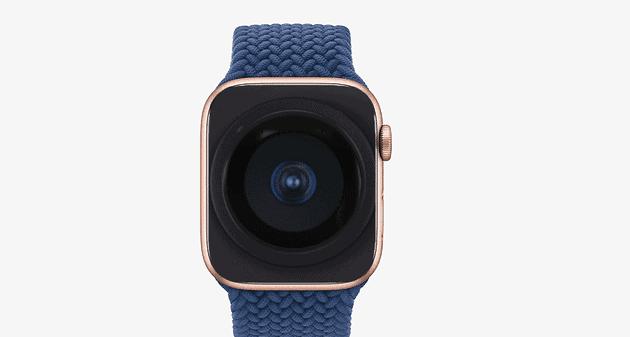 Camera-va-Touch-ID-duoc-trang-bi-tren-Apple-Watch